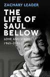 Télécharger le livre :  The Life of Saul Bellow
