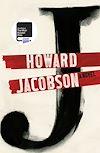 Télécharger le livre :  J: A Novel