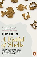 Download this eBook A Fistful of Shells