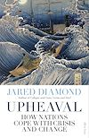 Download this eBook Upheaval