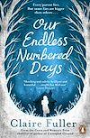 Télécharger le livre :  Our Endless Numbered Days