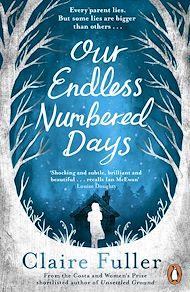 Téléchargez le livre :  Our Endless Numbered Days