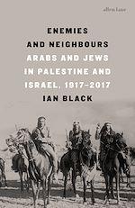 Téléchargez le livre :  Enemies and Neighbours
