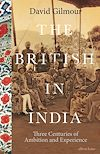 Download this eBook The British in India