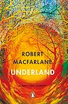 Download this eBook Underland