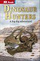 Download this eBook Dinosaur Hunters