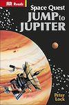 Télécharger le livre :  Space Quest Jump to Jupiter
