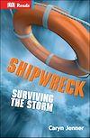 Télécharger le livre :  Shipwreck