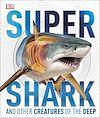 Télécharger le livre :  SuperShark