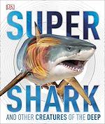 Téléchargez le livre :  SuperShark