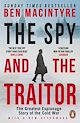 Download this eBook The Spy and the Traitor
