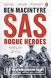 Télécharger le livre :  SAS