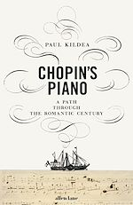 Download this eBook Chopin's Piano