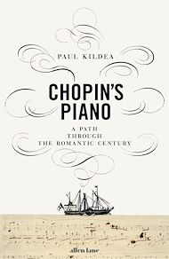 Download the eBook: Chopin's Piano