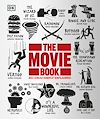 Download this eBook The Movie Book