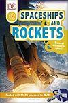 Télécharger le livre :  Spaceships and Rockets