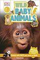 Download this eBook Wild Baby Animals