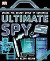 Télécharger le livre :  Ultimate Spy