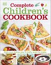 Télécharger le livre :  Complete Children's Cookbook