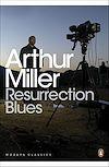 Télécharger le livre :  Resurrection Blues