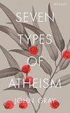 Télécharger le livre :  Seven Types of Atheism