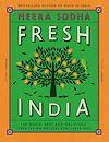 Télécharger le livre :  Fresh India