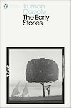 Download this eBook The Early Stories of Truman Capote