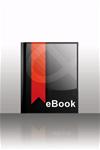 Download this eBook Top 10 Hong Kong