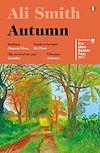Télécharger le livre :  Autumn