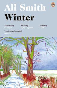 Téléchargez le livre :  Winter