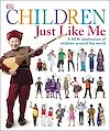 Download this eBook Children Just Like Me