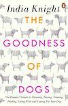 Télécharger le livre :  The Goodness of Dogs