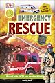 Download this eBook Emergency Rescue