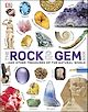 Download this eBook The Rock and Gem Book