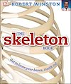 Download this eBook The Skeleton Book