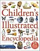 Download this eBook Children's Illustrated Encyclopedia