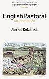 Télécharger le livre :  English Pastoral