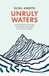 Download this eBook Unruly Waters