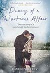 Télécharger le livre :  Diary of a Wartime Affair