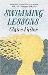 Télécharger le livre :  Swimming Lessons