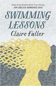 Téléchargez le livre :  Swimming Lessons