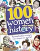 Download this eBook 100 Women Who Made History