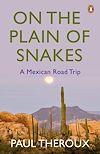 Télécharger le livre :  On the Plain of Snakes