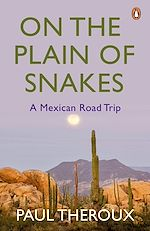 Téléchargez le livre :  On the Plain of Snakes