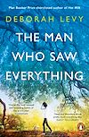 Télécharger le livre :  The Man Who Saw Everything