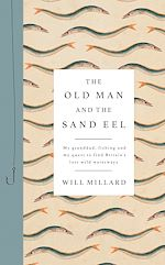Download this eBook The Old Man and the Sand Eel