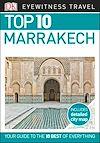 Download this eBook Top 10 Marrakech