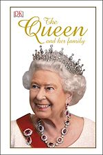 Download this eBook The Queen and her Family