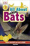 Télécharger le livre :  All About Bats