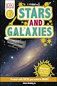 Download this eBook Stars and Galaxies